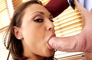 Olivia Wilder and get fucked by the big