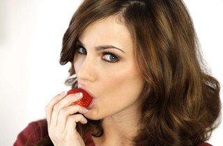Lily Carter Valentine Secrets