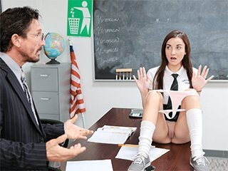 Jade Amber After School Sex Sale